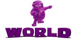 world_logo